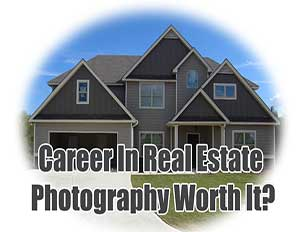 career real estate photography worth it blog