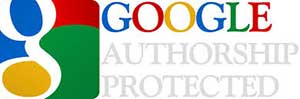 google authorship protection