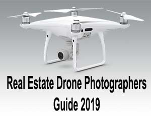 real estate photographers guide 2019 blog