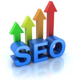 best SEO prices Columbus GA