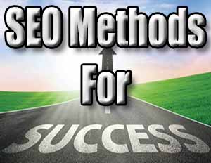 seo methods