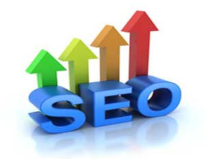 ultimate guide SEO